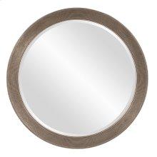 Virginia Mirror
