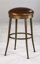 Cassia Bar Stool Product Image