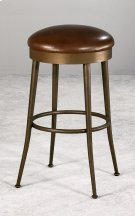 Cassia Bar Stool Product Image