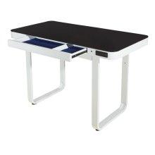Lynk Desk