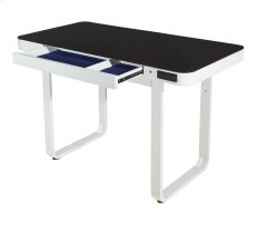 Lynk Desk Product Image