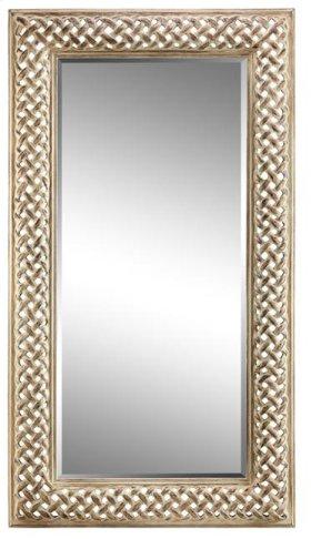 Amelia Manor Mirror