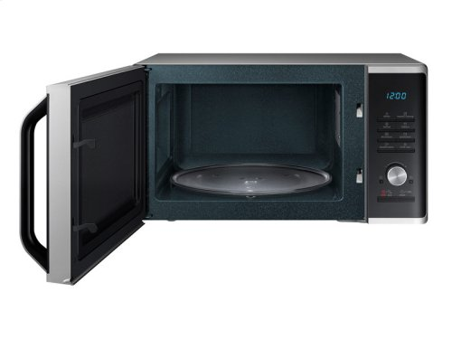 1.1 cu. ft. Counter Top Microwave
