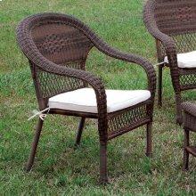 Olina Patio Chair