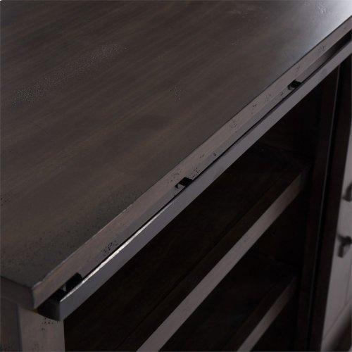 TV Console - 52 Inch