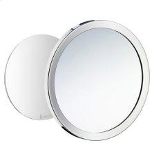 Shaving Make-up Mirror