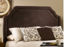 Carlyle Queen Headboard