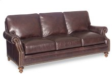 West Haven Stationary Sofa 8-Way Tie