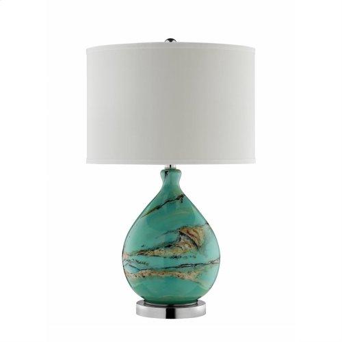 Morenci Table Lamp
