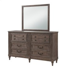 Middleton Mirror