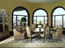 Seville Dining Room