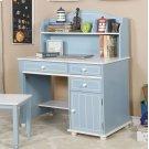 Deana Desk Product Image