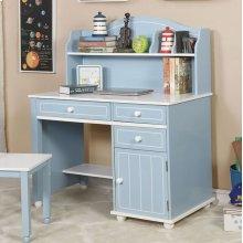 Deana Desk