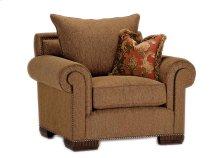 Bentley Lounge Chair