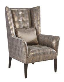 Emerson Chair