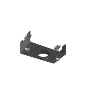SanusUnistrut Adapter for ceiling mounts