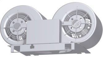 VTN1080N 1000 CFM Internal Blower