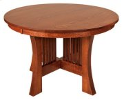 Brigham Table Product Image
