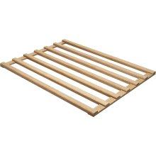 Shelf RA 498 140