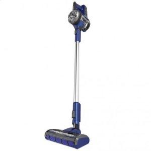 EurekaPowerplush Lightweight Cordless Stick Vacuum
