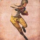 Vintage Sports III Product Image