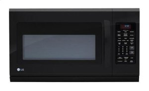 2.0 cu. ft. Over the Range Microwave Oven with Extenda Vent Product Image
