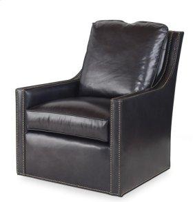 Tori Swivel Chair