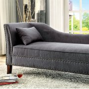Stillwater Bench Product Image