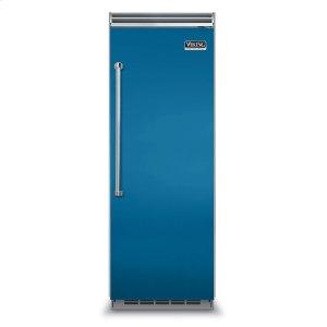 "Viking30"" All Refrigerator - VCRB5303 Viking 5 Series"