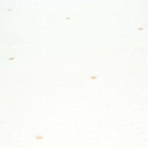 """2"""" Memory Foam Mattress Topper - Twin"""