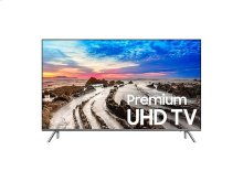"""65"""" Class MU8000 Premium 4K UHD TV"""