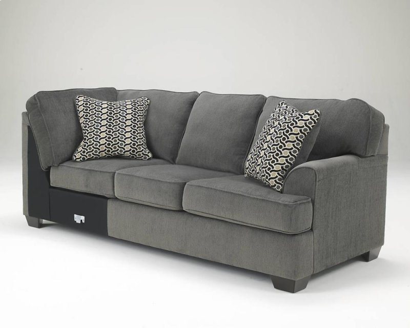 s loric sectional quick room en sparrow furnishings view at catalog living sectionals home