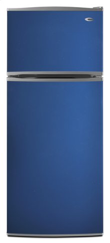17.6 cu. ft. Top-Freezer Refrigerator