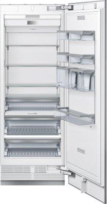 "30"" Built in Fresh Food Column T30IR900SP"