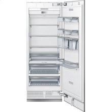 30-Inch Built-in Panel Ready Fresh Food Column
