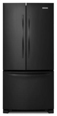"""Standard-Depth French Door 21.9 cu. ft. 32 5/8"""" Width Architect® Series II"""