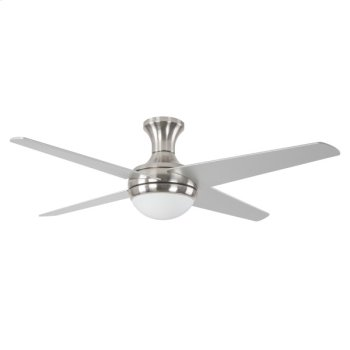 Taysom Collection 52-Inch Indoor Ceiling Fan Product Image