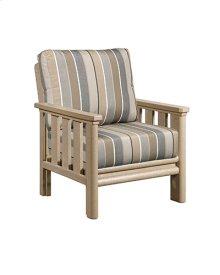 DSC01 Cushion Sets