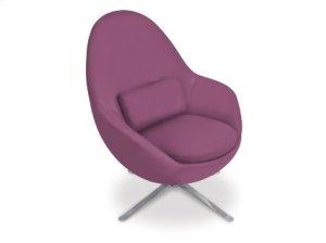 Toray Ultrasuede® Orchid - Ultrasuede