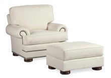 Ashby Chair (Fabric)