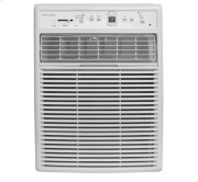Frigidaire 10,000 BTU Window-Mounted Slider / Casement Air Conditioner Product Image