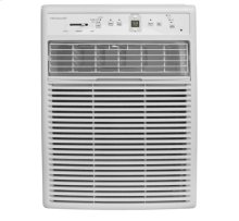 Frigidaire 10,000 BTU Window-Mounted Slider / Casement Air Conditioner