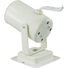 40W Mini Spot Light