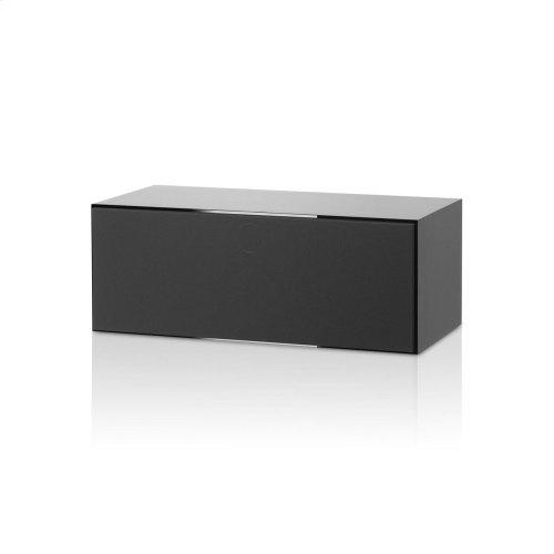 Rosenut HTM71 S2 Center channel speaker