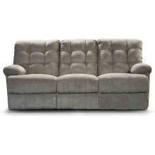 EZ Motion EZ200 Double Reclining Sofa EZ201