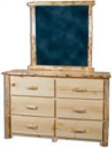 RRP523 6 Dr Dresser