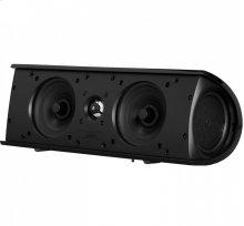 Center Channel Loudspeaker