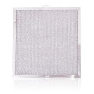 AMANARange Hood Grease Replacement Filter
