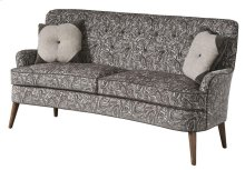 Epicenters Upholstery Holcombe Sofa