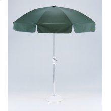 8 1/2' Drape Umbrella